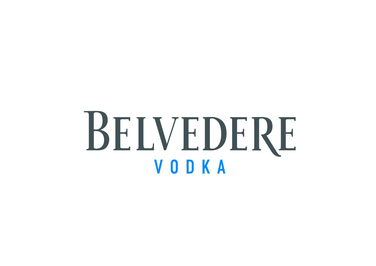 BELVEDERE VODKA_2COLOR
