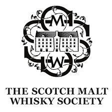SMWS logo