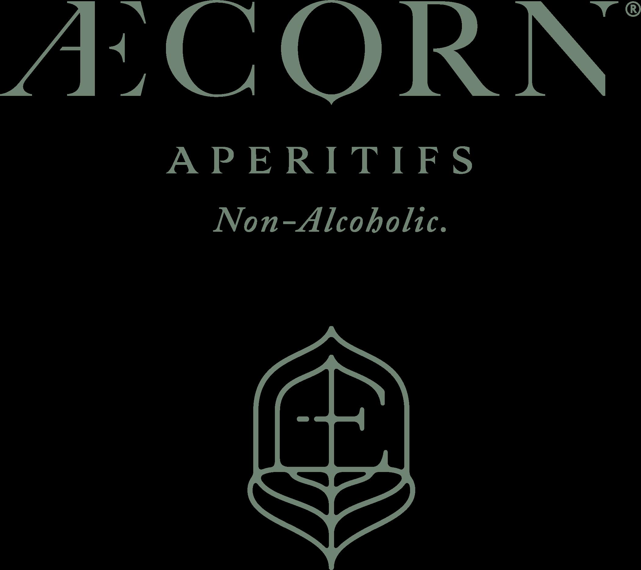 aecorn logo