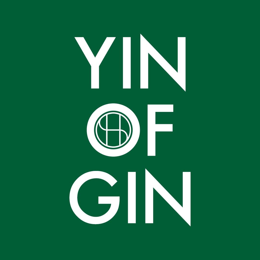yinofgin