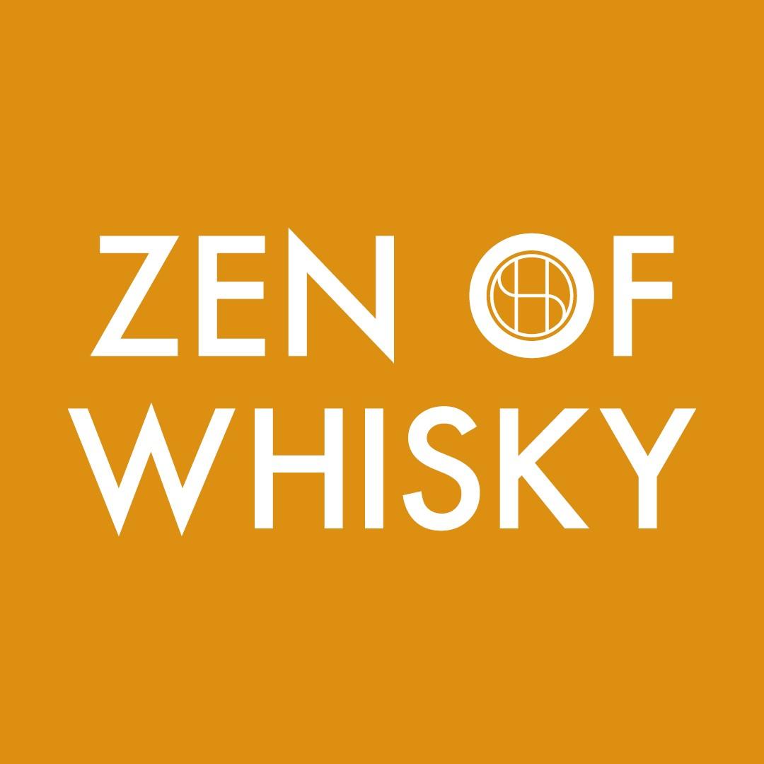 zenofwhisky